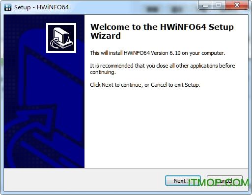 hwinfo64下载
