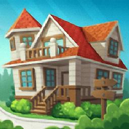 �O��咪的家(Cat Home Design)