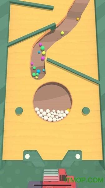 沙滩球球(Sand Balls) v2.3.6 安卓版 1