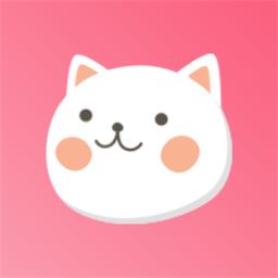 人猫翻译器免费破解版