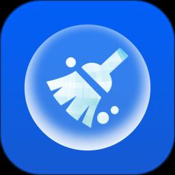 无敌极限清理v1.0.0 安卓版