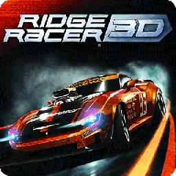 街头漂移赛车(Street Speed Racing)