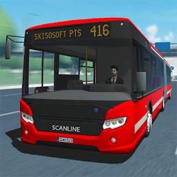 模�M公交�