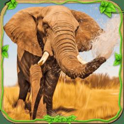 大象模拟器无限经验破解版