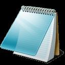 notepad2 mod替代系统自带的记事本