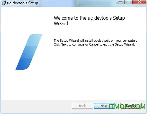 UC浏览器开发者工具 v0.4.1.000 官方版 0