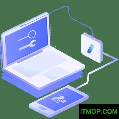 C浏览器开发者工具