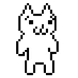 超��里�W(Cat Mario)