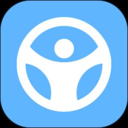 教练神器手机版v1.1.3 安卓版