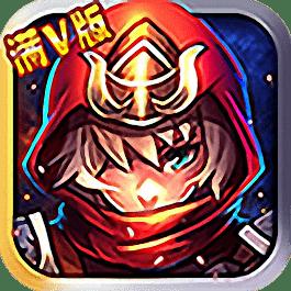 诸神黄昏变态满v版v2.0 安卓版