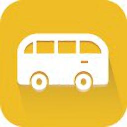 梁平掌上公交appv1.01 安卓版