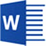 Word标书助手(word辅助工具)v1.0 免费版