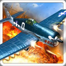 二战太平洋战争