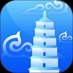陕西气象手机软件v3.2.1 安卓版