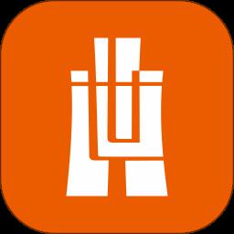 朝阳世纪证券appv3.3.0 官网安卓版