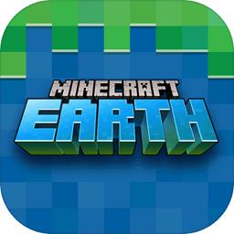我的世界地球内测版app(Minecraft Earth)