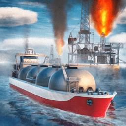 轮船模拟器2019中文版(Ship Simulator 2019