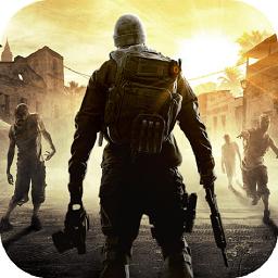 末日精英(Zombie)v1.1.3 安卓版