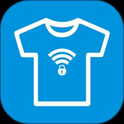 服装八场app