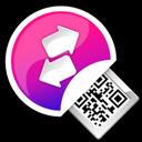 ScanTransfer Pro中文版