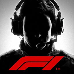 F1赛车经理2019最新版