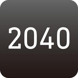 2040书店软件