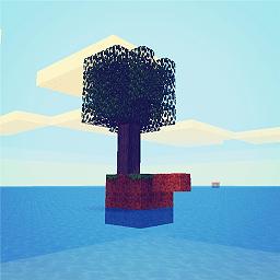 我的天空之岛v1.4 安卓版