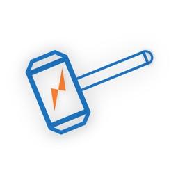 苹果Thor HTTP抓包工具