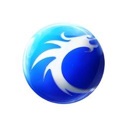 爱龙游v1.0.6 安卓版
