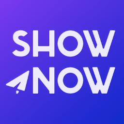 ShowNow�票