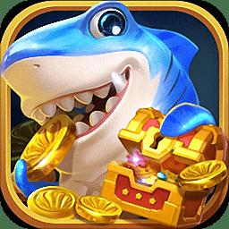 捕渔王最新版本v1.2.0 安卓版