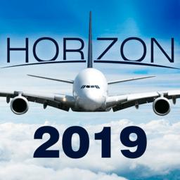 水平飞行模拟器2019
