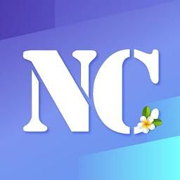 南充一卡通网上充值app
