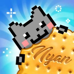 彩虹猫糖果比赛v1.2 安卓版