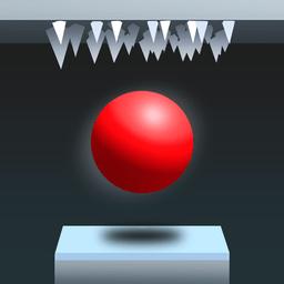 随机迷宫中文版v0.3 安卓版