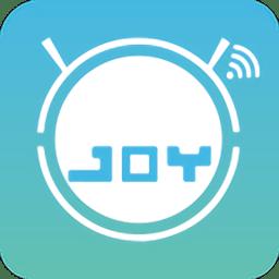 JoyHome(����ɨ�ػ�����APP)