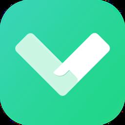 斗单一键转发v2.0.75 安卓版