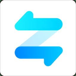小米换机app(mi mover)v1.0.6 安卓版