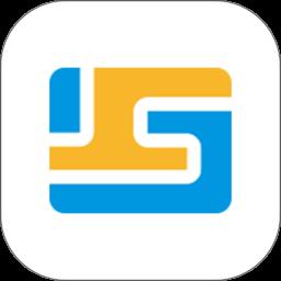 江苏一卡通手机客户端v2.2.7 安卓版