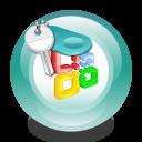 iSunshare Office Password Removerv2.0.1 免费版