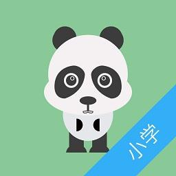 外语通小学版v1.0.2 安卓最新版