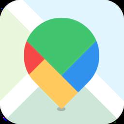 手机变声语音包龙8娱乐网页版登录