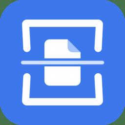 青蛙跳跳乐app