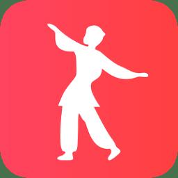 初学广场舞