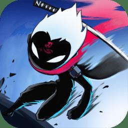 忍者跑杀(Ninja Run Kill)