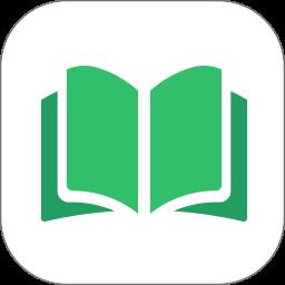 雅其教育v1.0.1 安卓版