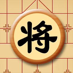 中国象棋在线玩免费版