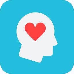 电子处方appv1.02 安卓版