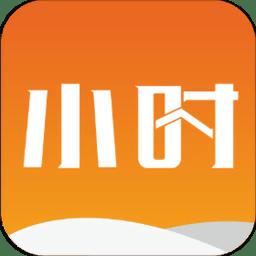 钱江晚报小时新闻v6.0.4 安卓最新版