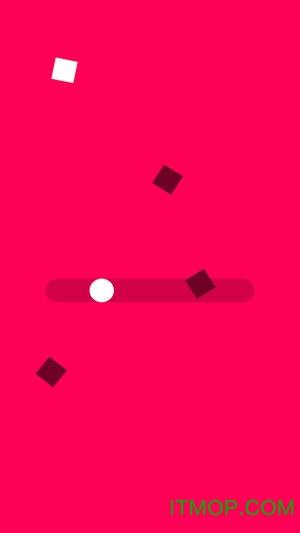 移动切换游戏 v1.0.2 安卓版 3